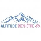 Altitude Bien-Être